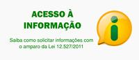 acesso_info