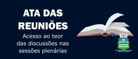 ata_reunioes3