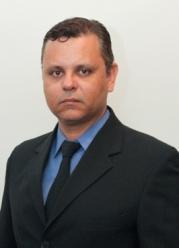 Fernando Enfermeiro