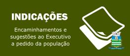indicacoes_4