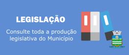 legislacao_3