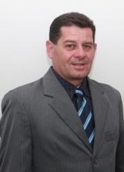 Antonio Bituri