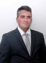 Levi da Costa Campos