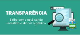 transparencia_3