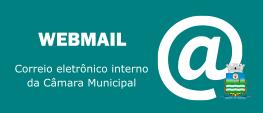webmail_3