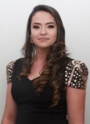 Karina Vasconcelos