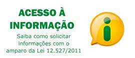 acesso_info3