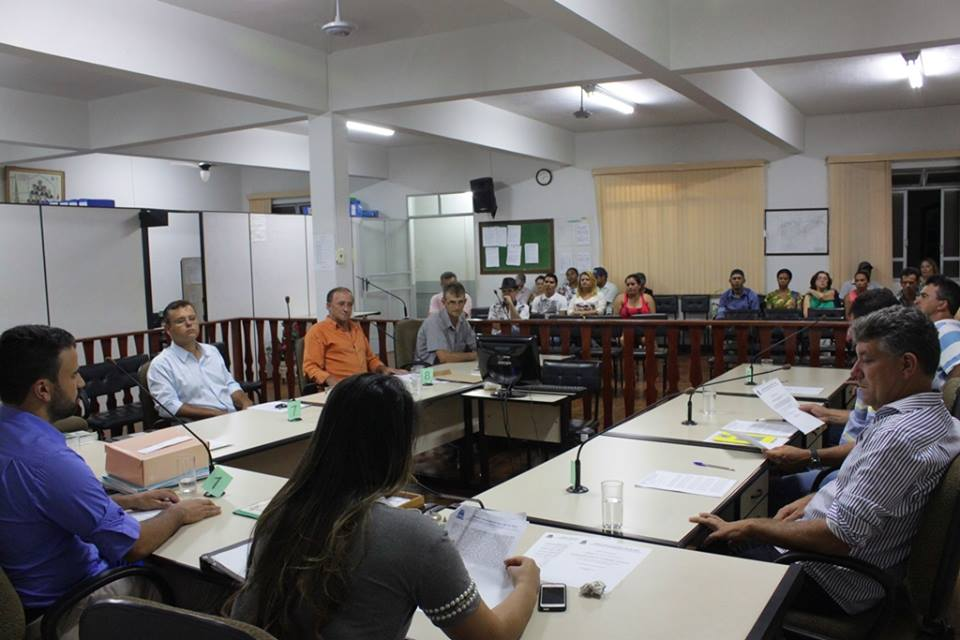 Conquista popular: residencial Dom Luciano Mendes de Almeida é aprovado pela Câmara