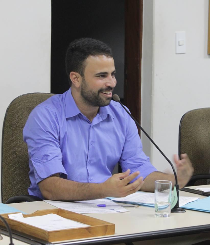 Corte de energia elétrica e água aos finais de semana e feriados pode ser proibido em Entre Rios