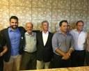 Fortalecimento regional é prioridade para a Câmara de Entre Rios