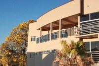 Mais conforto e mais acessibilidade: uma nova casa para o Legislativo