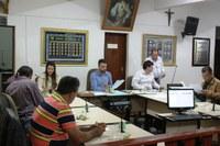 Vereadores reprovam PL que autoriza negociação do Executivo em acordos judiciais e extrajudiciais