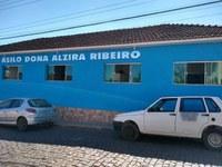 Vereadores aprovam subvenção de R$ 25 mil ao Asilo Dona Alzira Ribeiro