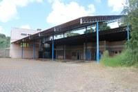 Vereadores cobram providências em relação ao Terminal Rodoviário Mário Alves Andrade